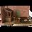 Thumbnail: 1/24th Scale Walled Garden Kit