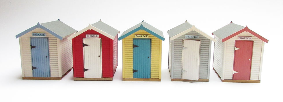 long beach huts.jpg