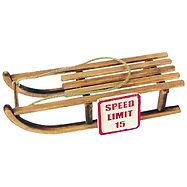 sledge & sign.jpg