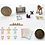 Thumbnail: 1/48th Scale Pocket Baby Shop Kit