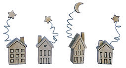 star houses cut out.jpg