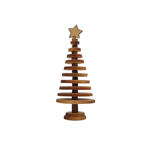 1/48th Scale Disc Tree Kit