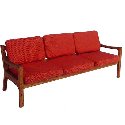 1/48th Scale Sofa Kit