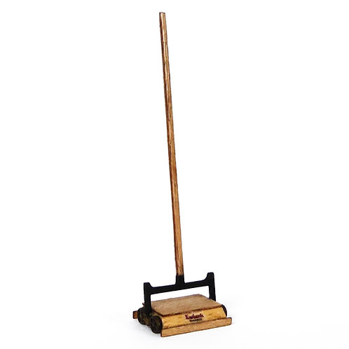 1/24th Scale Carpet Sweeper Kit