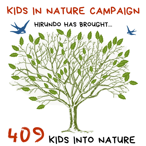 Kids in Nature Campaign (6).png