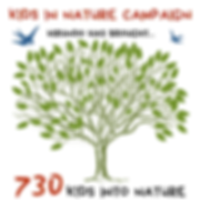 Kids in Nature Campaign (10).png