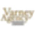 Varney Agency .png