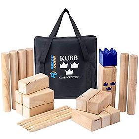 kubb-classic-rubberwood-yard-game-set-by
