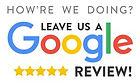 g-reviews.jpg