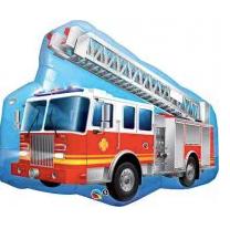 """Fire Truck 34"""""""