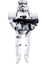 "Storm Trooper 70"""