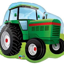 32_ Tractor