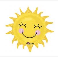 "Happy Sun 32"""