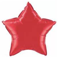"""Red Star 18"""" or 32"""""""