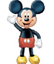 "52"" Mickey Mouse Airwalker.png"