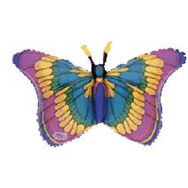 """Flutters Butterfly 30"""""""
