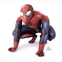 """Spider-Man 36"""""""