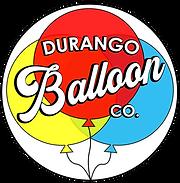 DurangoBalloonLogo.png