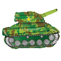 34_ Tank