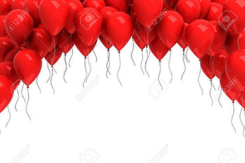 32155522-background-of-red-balloons.jpg