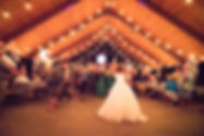 20170902-DSC_5291 copy 2.jpg