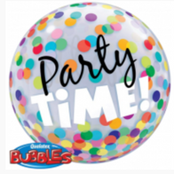 20_ Party time orbz