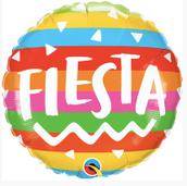 18_ Fiesta round