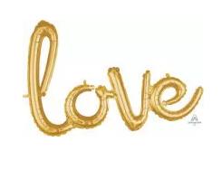 """Love 16"""" Air"""