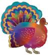 34_ Thanksgiving Turkey