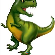 T-Rex large