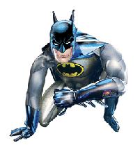 "Batman 36"""