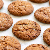 gingersnap-cookie-recipe-7-1200.jpg