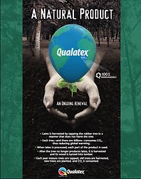A_Natural_Product-_Qualatex_1024x1024.pn