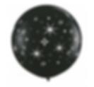 Screen Shot 2020-01-23 at 9.54.25 AM.png