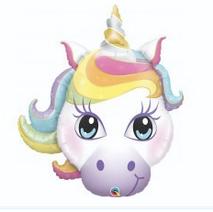 "Magical Unicorn 32"""
