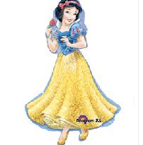 """37"""" Princess Snow White"""