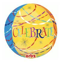 """20"""" Celebrate Orbz"""