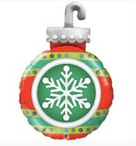 34_ christmas ornament