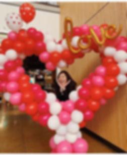 balloonheartFLC.jpg