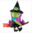 32_ Happy Witch