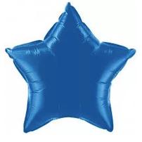 "Blue star 18"" or 32"""