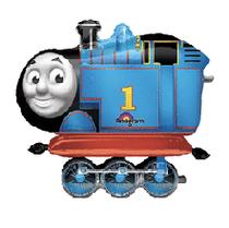 """Thomas The Tank 36"""""""