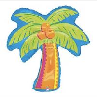 """38"""" Palm Tree"""