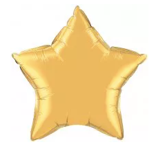 """Gold Star 18"""" or 32"""""""