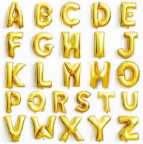 megaloon-alphabet-gold-foil-balloon-25-9