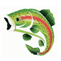 28_ Rainbow Trout