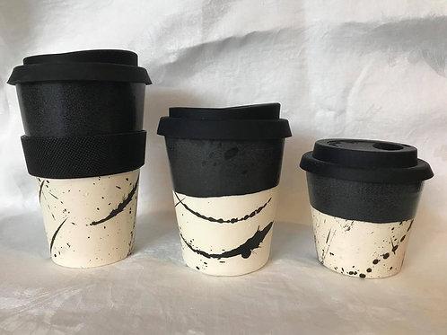 FabianTravel Mugs