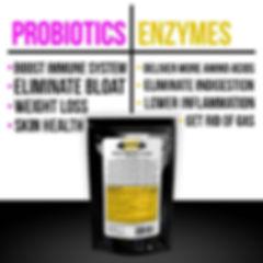 ADF_enzyme_probiotic_comparison.jpg