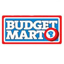 Budget Mart