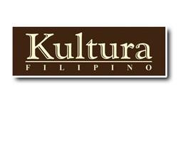 SM Kultura Logo